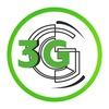 3G-Сервис. Ремонт телефонов в Саратове