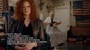 The Barber's Fiddle - Becky Buller