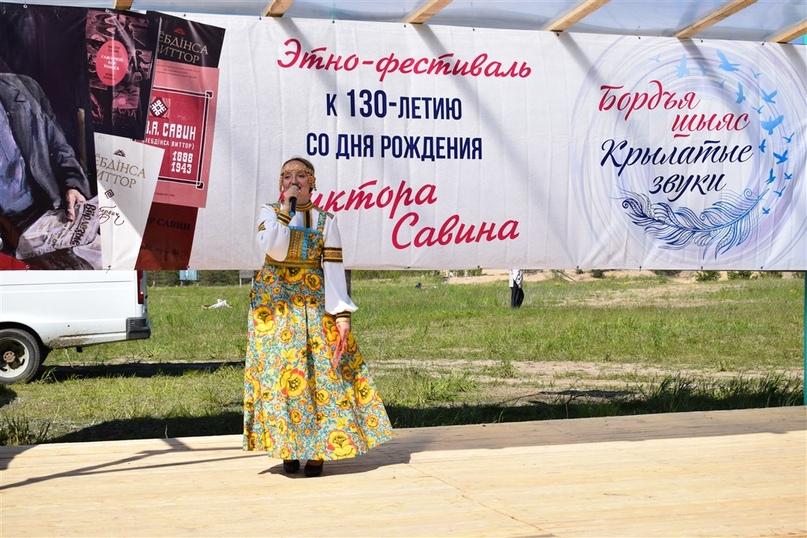 Эффективным источником развития отраслей образование и культура является проект «Народный бюджет», изображение №8