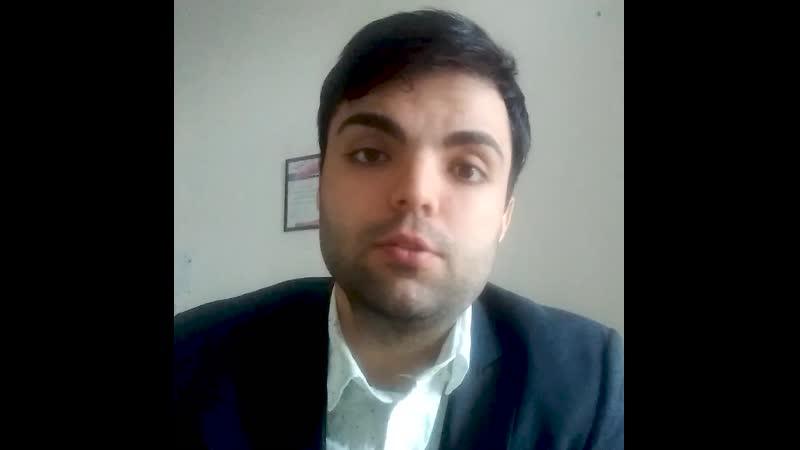 Tigry Bazhakin