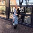 Ekaterina Anikina фотография #28