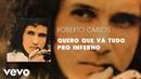 Roberto Carlos - Quero Que Vá Tudo Pro Inferno (Áudio Oficial)