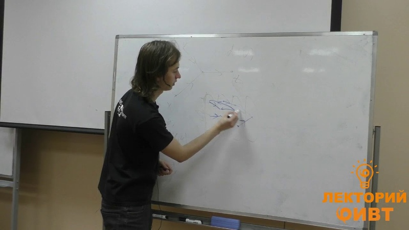 Потоки в сетях. Алгоритм диница, масштабирование, Хопкрофта-Карп. Div A (30.11.19)