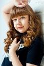 Личный фотоальбом Лизы Крицкой