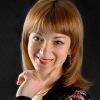 ОксанаКохановская
