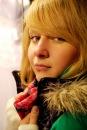 Личный фотоальбом Иры Терещенко