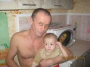 Персональный фотоальбом Игоря Исупова