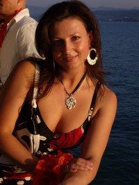 Ястремская Ирина
