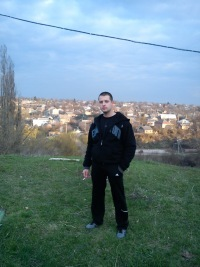Дима Петрович