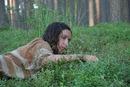 Личный фотоальбом Анны Агафоновой