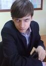 Личный фотоальбом Кирилла Гриднева