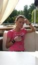 Личный фотоальбом Alisha Deft