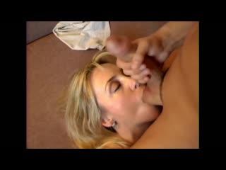 Sandra Otterson порно porno русский секс домашнее видео brazzers hd