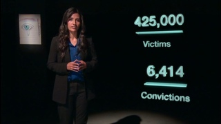 The Truth About Child Sex Abuse (Documentary)