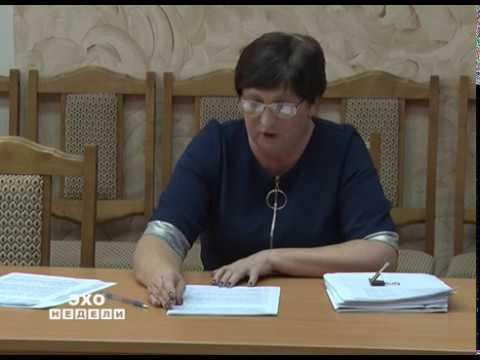 На публичном слушание по бюджету наметили план на 2021 и 2022 годы