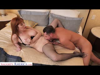 Lauren Phillips - I Have a Wife - Porno, All Sex Hardcore Milf B