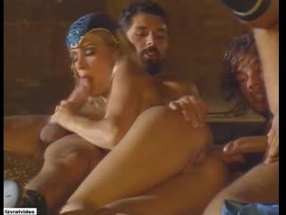 Experiences 1 с русским переводом (полнометражный порно фильм,ретро,anal,mature,milf,анал,в жопу,озвучка,в попку,DP)