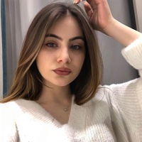 Manizha Nabieva