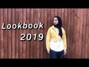 LOOKBOOK 2019 Humera's Vlogs