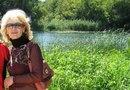 Фотоальбом человека Татьяны Кристальной
