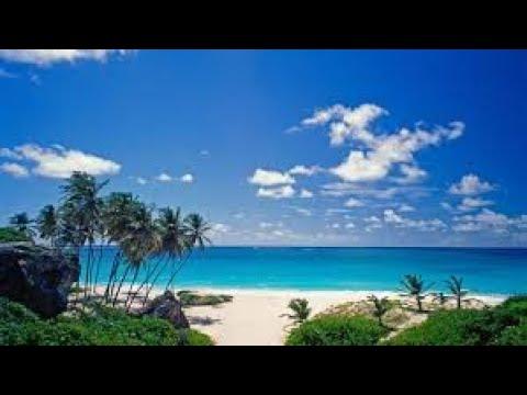 Гавайи Hawaii 4K Ultra HD