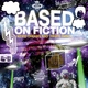 Based On Fiction - The Zombie Song