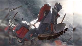 Naruto Shippuden -  Sad Songs (Playlist) Full