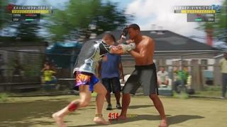 EA SPORTS™ UFC® 4_20210716135708