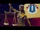 Cиониcтcкий адвокат года