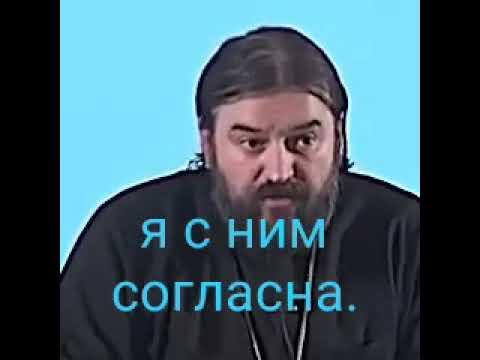 Батюшка о СССР Стоит посмотреть Низкий ему поклон