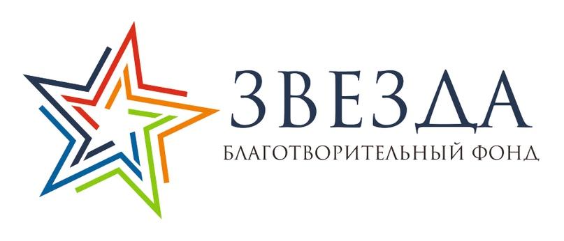 С 28 сентября в Казани пройдет Неделя осведомленности о ранней помощи, изображение №1