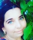 Фотоальбом Бэлы Литовченки