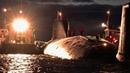 Ясень-М Истребитель морских глубин - Часть 2 - Ash-M Comb.nte del mare profondo - P. 2