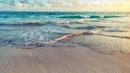 Olas del mar con Piano Relajante Música Relajante para Calmar la Mente y Eliminar el Estres
