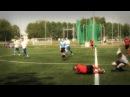 Tartu JK Tammeka III Tartu FC Merkuur 2 2