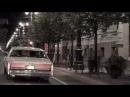 Yga Damany feat. Pushaz - Nėra vietos senukams (Official HD video)