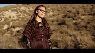 """""""Biruitor în pustie"""" Grupul Eldad / Official Video / Misiunea Eldad"""