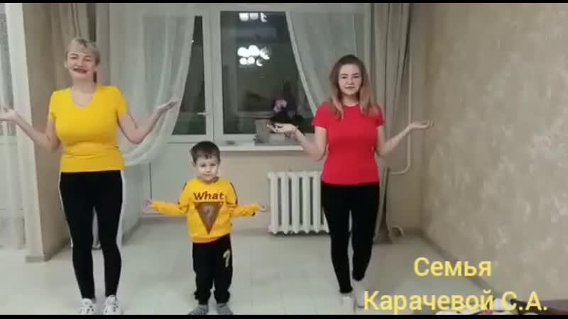 Video.Guru_20201124_150951874.mp4