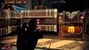 PC Longplay 216 Mass Effect 2 Part 10 of 14