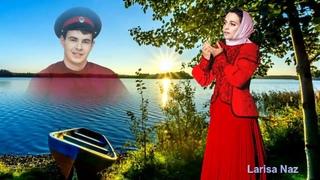 Кукушка - Раиса Щербакова