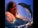 Жемчужина у Чёрного моря--Гагра
