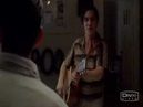 Jonathan Rhys Meyers as Elvis - Blue Moon of Kentucky -