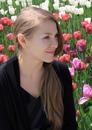 Личный фотоальбом Аленки Lacomka