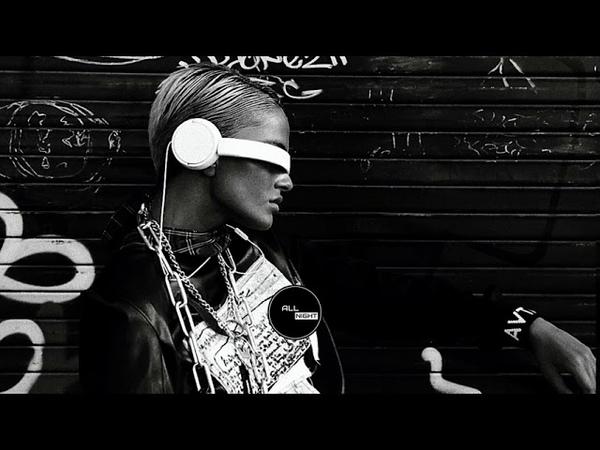 Oxia - Domino (CJ BORIKA Edit)