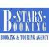 Booking Stars - Международное букинг агентство