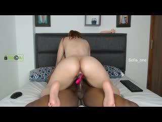 morena fuck big dick. real home made porno