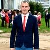 Влад Байков
