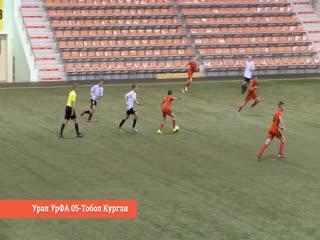 Vlad varlamov highlights