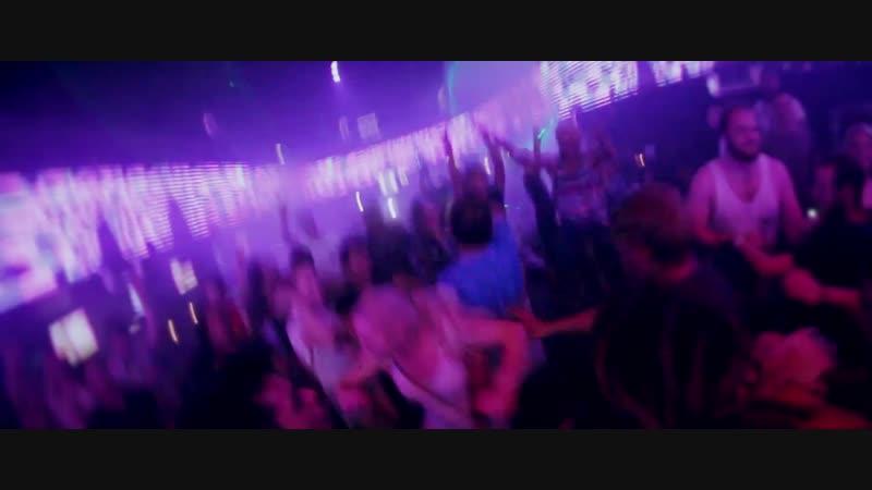 Phatt Lenny - The Phone (Official Video)