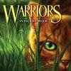 Грозовое племя | Wild